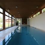 звуковое оборудование в бассейн, музыка для бассейна