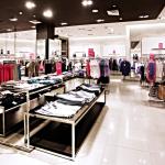 музыка для магазина одежды, магазин одежды incity