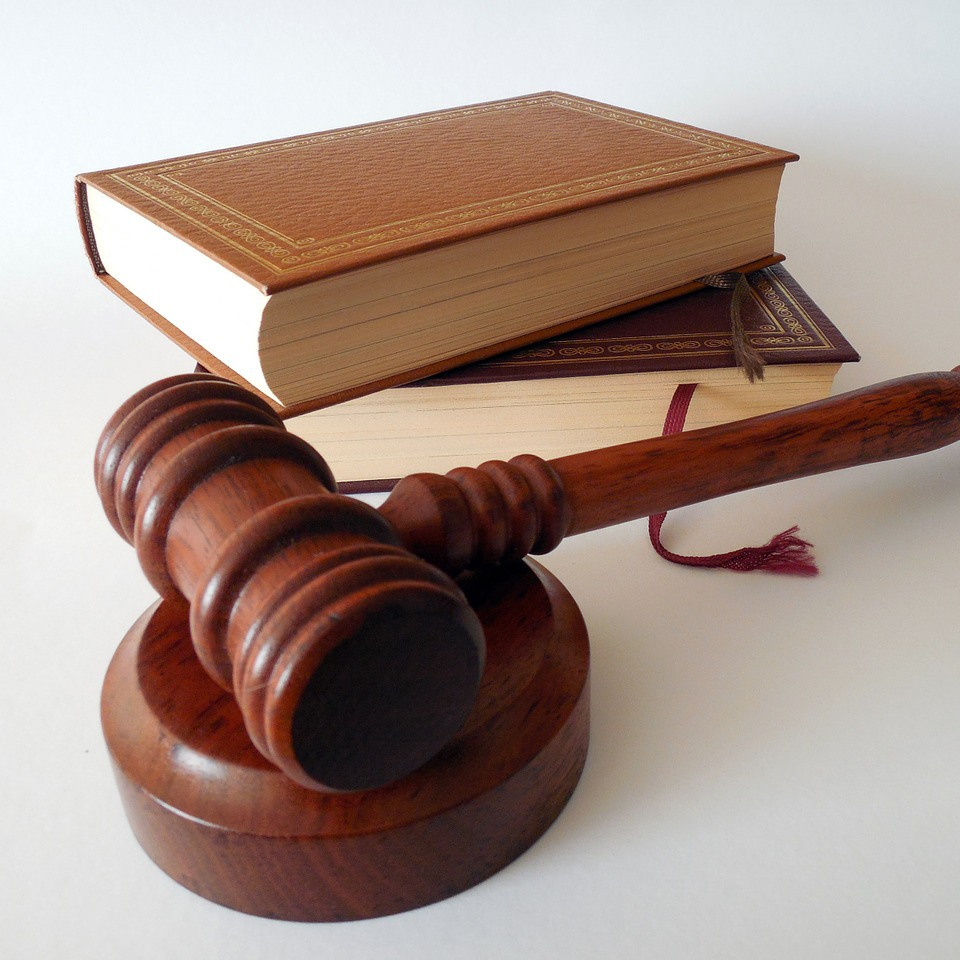 Как не попасть под штрафы РАО и ВОИС | Картинка на сайте