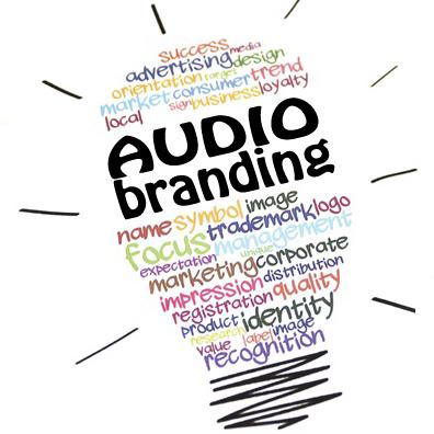 Что такое аудио брендинг (аудио брендирование) | Картинка на сайте