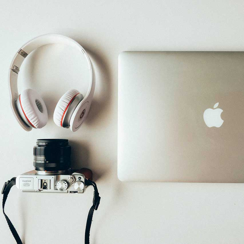 Музыка для офиса | Картинка на сайте