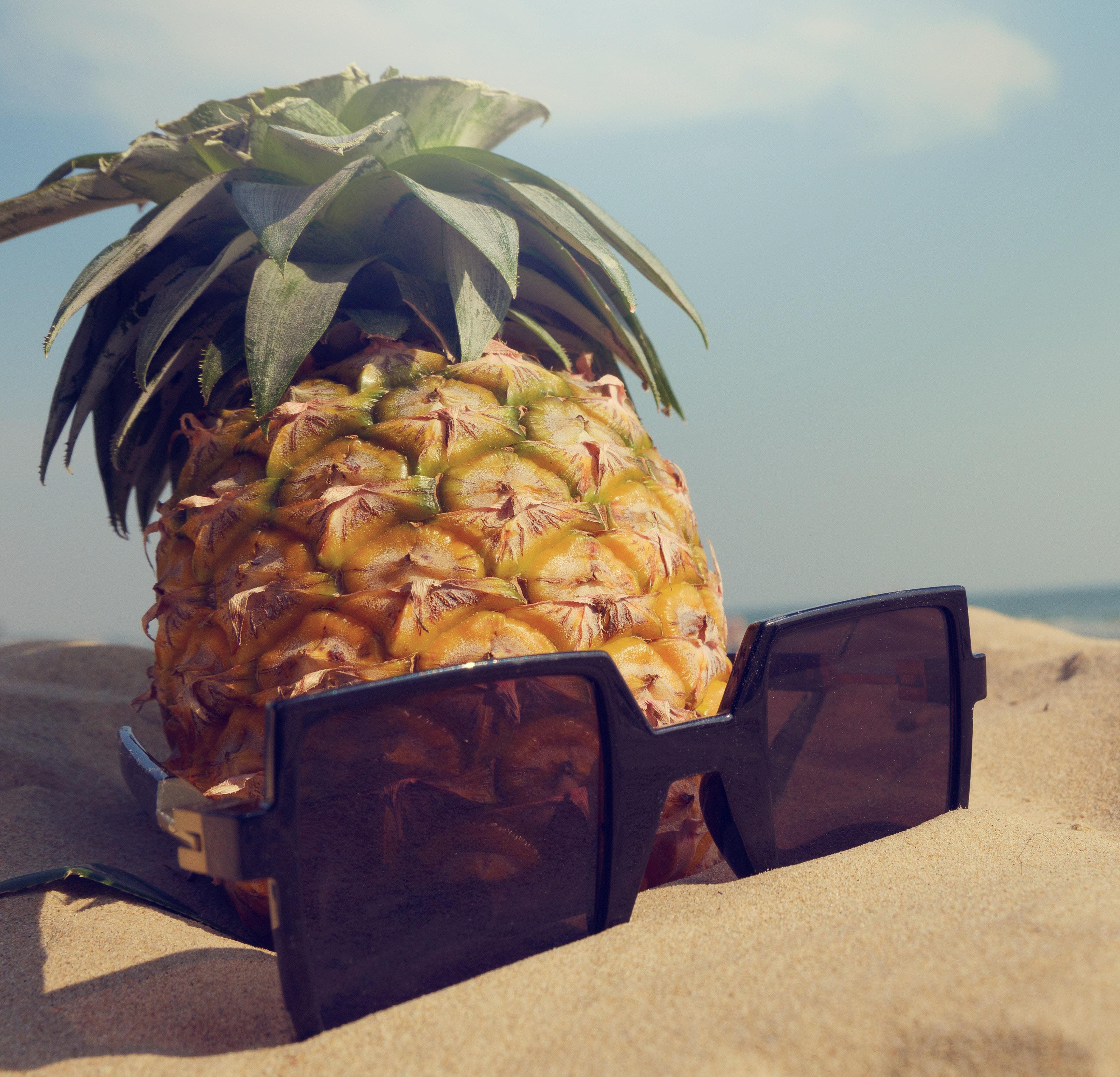 Музыка для пляжей | Картинка на сайте