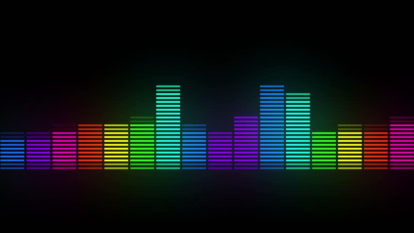 Музыка для магазинов