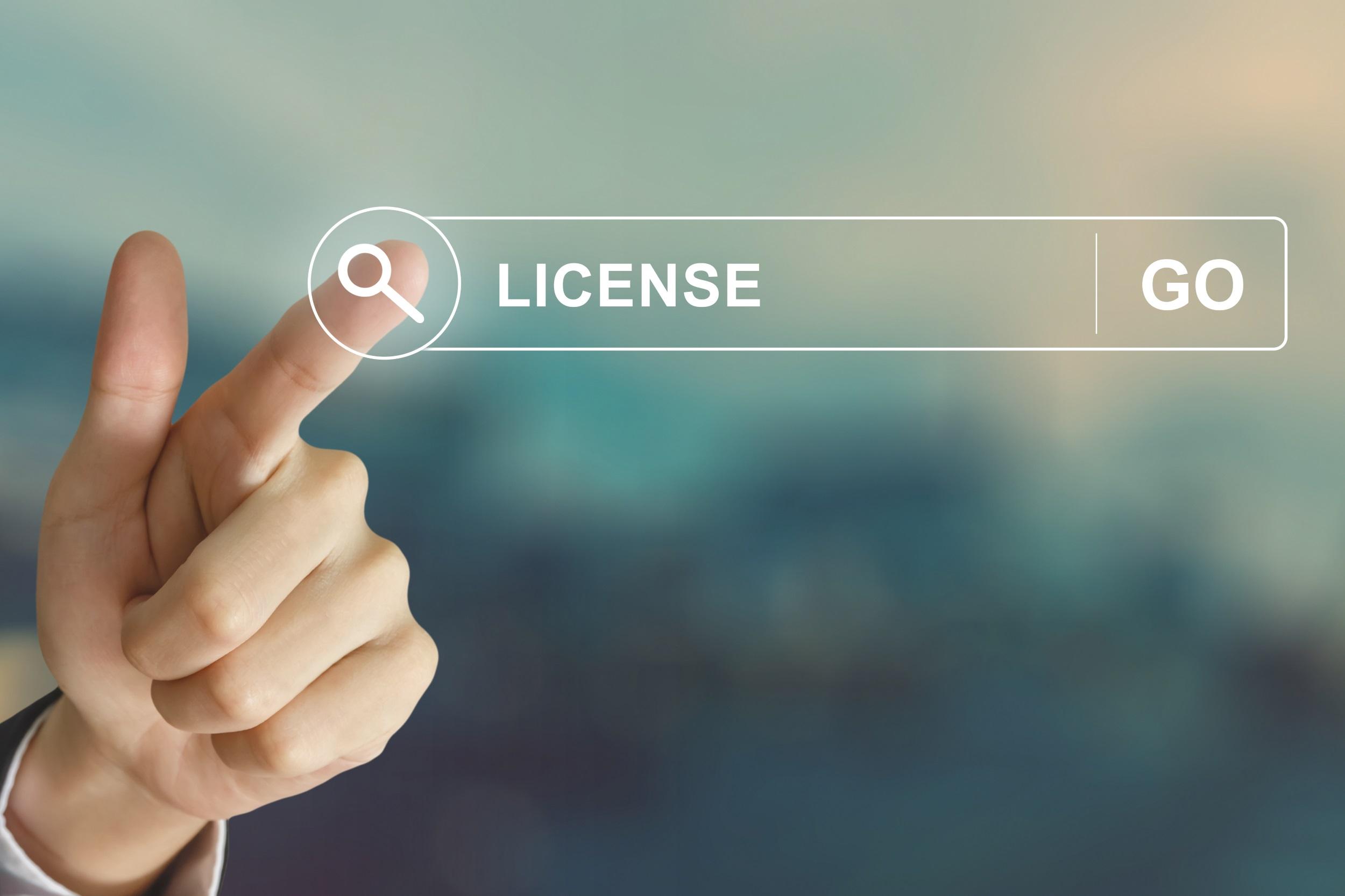 Музыка со свободной лицензией